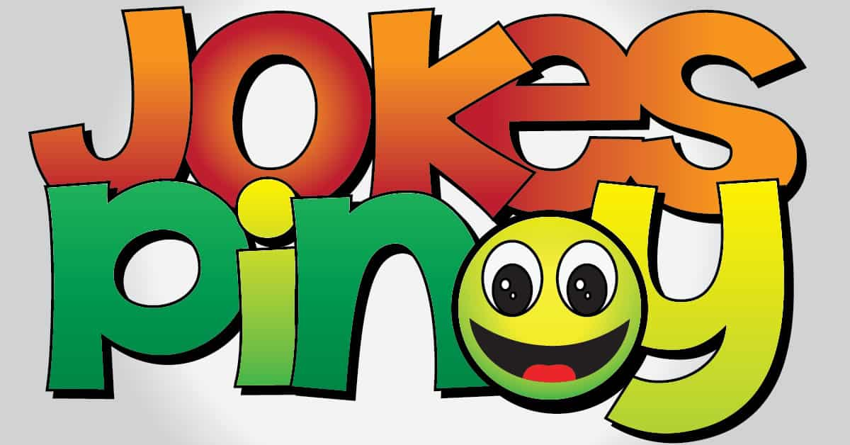 JokesPinoy.com Banner