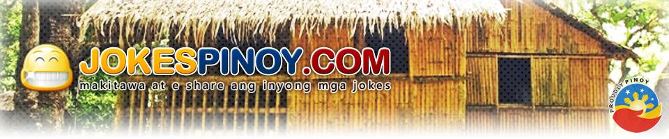 pinoy jokes kabayani ka pinoy 25535 likes 3036 talking about this here