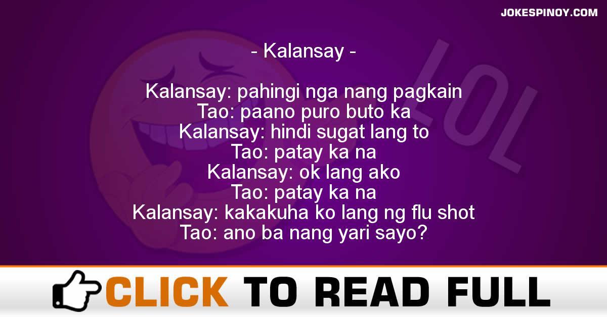Kalansay