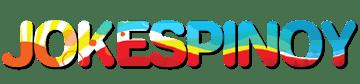 JokesPinoy.com