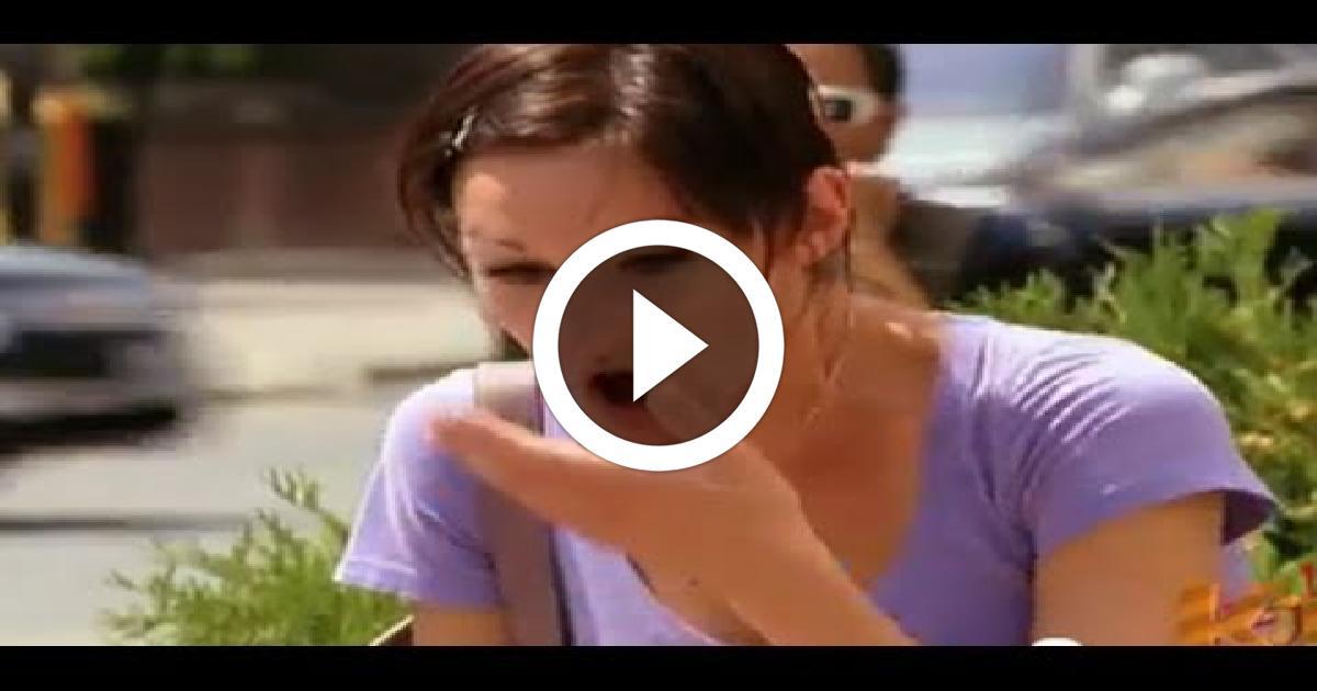 Best Table Flip Prank Funny Video