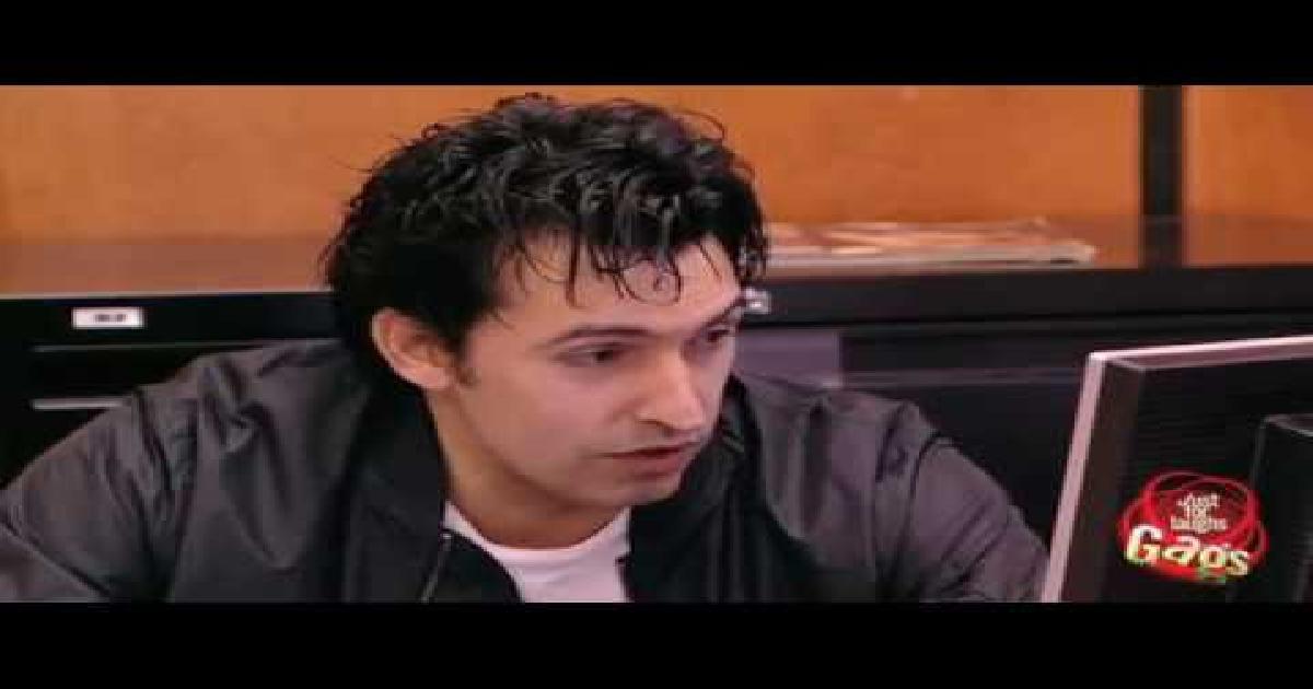 Cheating Boss Prank Funny Video